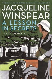 A Lesson in Secrets Download