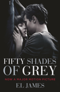 Fifty Shades of Grey Download