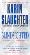 Blindsighted Download