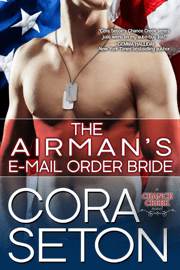 The Airman's E-Mail Order Bride Download