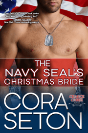 The Navy SEAL's Christmas Bride Download