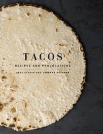 Tacos Download