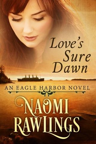 Love's Sure Dawn Download