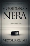 Ossidiana Nera Download