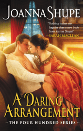 A Daring Arrangement Download