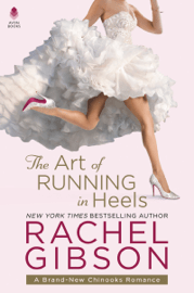 The Art of Running in Heels Download