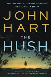 The Hush Download