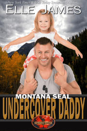 Montana SEAL Undercover Daddy Download
