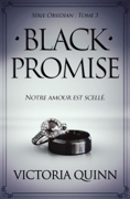 Black Promise (French) Download