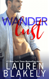 Wanderlust Download
