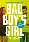 Quien bien te quiere te hará reír (Bad Boy's Girl 4) Download