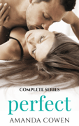 Perfect - Complete Series Download