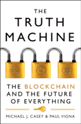 The Truth Machine Download
