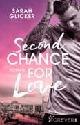 Second Chance for Love Download