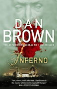 Inferno Download
