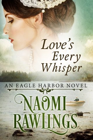 Love's Every Whisper Download