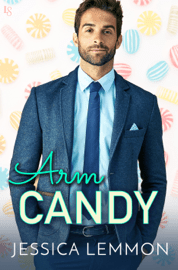 Arm Candy Download