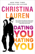 Dating You / Hating You Download
