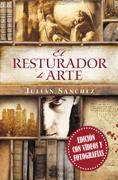 El restaurador de arte (edición con vídeos y fotografías) Download