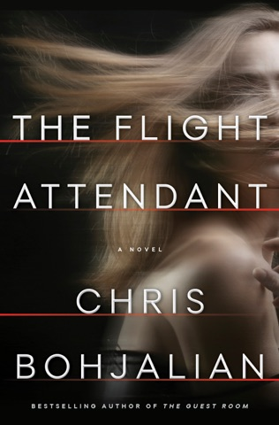 The Flight Attendant Download