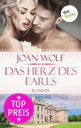 Das Herz des Earls Download
