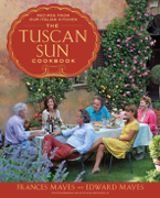 The Tuscan Sun Cookbook Download