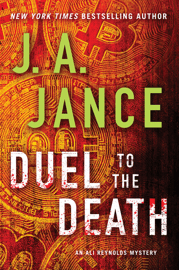 Duel to the Death Download