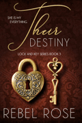 Their Destiny Download