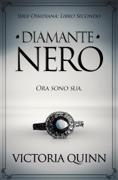 Diamante Nero Download