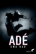 Adé Download