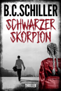 Schwarzer Skorpion - Thriller Download
