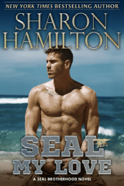 SEAL My Love Download