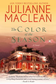 The Color of The Season Download