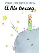 A kis herceg Download