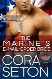 The Marine's E-Mail Order Bride Download