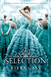 The Selection Download