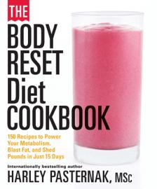 The Body Reset Diet Cookbook Download
