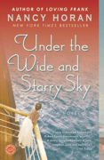 Under the Wide and Starry Sky Download