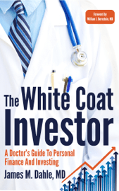 The White Coat Investor Download