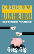 Como economizar dinheiro: dicas e truques para poupar dinheiro Download