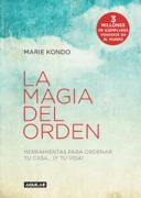 La magia del orden (La magia del orden 1) Download