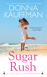 Sugar Rush Download
