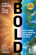 Bold Download
