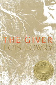 The Giver Download