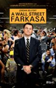 A Wall Street farkasa Download
