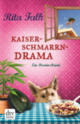 Kaiserschmarrndrama Download