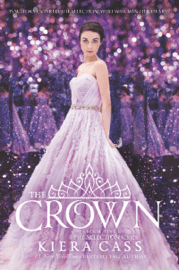 The Crown Download