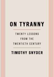 On Tyranny Download