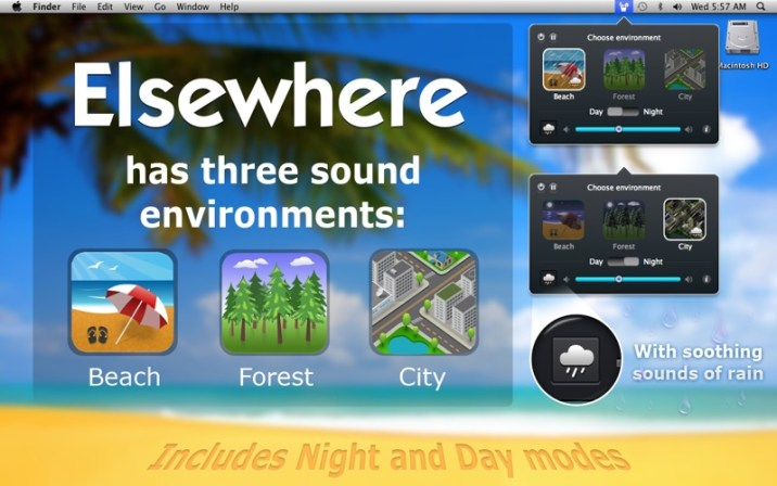 2_Elsewhere_Ambient_Nature_Sounds.jpg