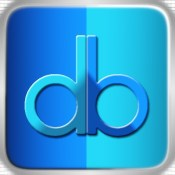 Dual Browser